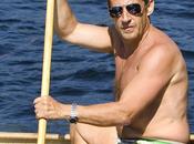 secours, droite souhaite retour Sarkozy