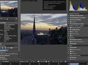 Optics v8.1.3 supporte nouveaux boîtiers dont Leica M-E, M9-P