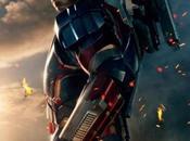 Iron Patriot dévoile poster