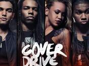 Nouveautés musicales 15/02/2013 avec Usher, Mike Posner Cover Drive