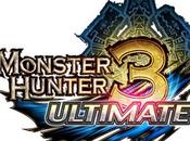 Pack pour Monster Hunter Ultimate