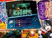 Digimon World Re:Digitize Decode, annoncé