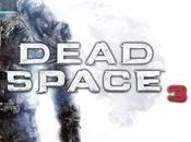 Test complet Dead Space