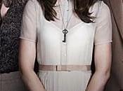 Stocker Bande annonce Wasikowska Nicole Kidman, Matthew Goode