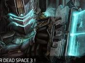 [Avis] impressions Dead Space