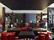 Visite l'hôtel Citizen London