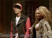 """épisode inspiré l'incident domestique entre Rihanna Chris Brown pour """"New York Unité spéciale"""", prochainement (extrait)"""