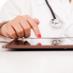 tablette diagnostique commotions cérébrales