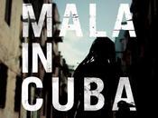 Mala Cuba