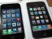 Chine plus grand marché smartphones monde