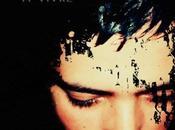 Album: Mohammed Dahri Réapprendre vivre