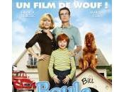 CINEMA Boule Bill d'Alexandre Charlot Franck Magnier
