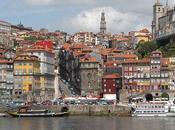 heures Porto