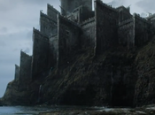 Game Thrones Saison nouveau trailer