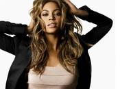 Beyonce signe chez Warner Chappell Music, comme Jay-Z