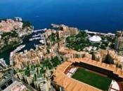 Louvel Même Monaco s'engageait n'acheter Français…
