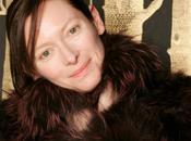 Mode Tilda Swinton, nouvelle égérie Chanel