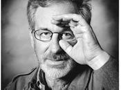 Spielberg, président Festival Cannes