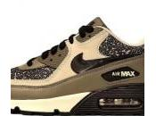 Nike Speckle Camo Pack