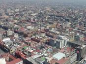 MEXICO succès inattendu l'éco-transport