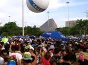carnaval Janeiro Folia