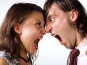 Quels sont dangers colère