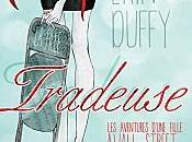 Tradeuse Erin Duffy