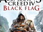 Assassin's Creed Black Flag trailers d'annonce