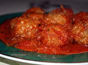 "Boulette viande sauce tomate"" meilleure"""