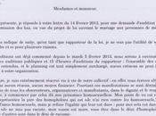 manif pour tous homophobe selon sénateur Jean-Pierre Michel