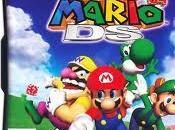 Après Super Mario