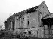 Toul chapelle templière Libdeau