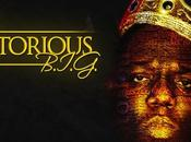 Notorious B.I.G Mars 1997] Special Shade45 SiriusXM