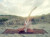 Yoga, Peace mind!