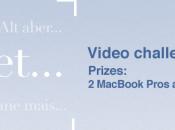 L'ESCP Europe lance concours vidéo avec Creads