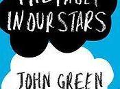 fault stars John Green