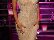 "Graham ""Victoria's Secret SWIM 2013 Party"""
