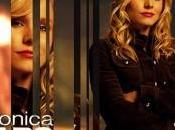 film Veronica Mars sortira 2014