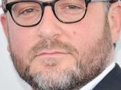 Jurassic Park enfin réalisateur