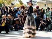 circus fashion week est-elle devenue trop démocratique
