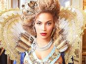 """Tuerie Beyoncé retour avec """"Bow Down Been"""