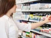 Médicaments risque rupture stocks