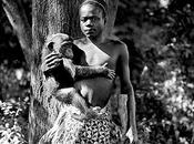 Anniversaire mort d'ota benga congolais retenu esclave dans