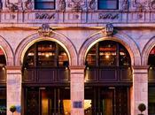 Paramount Hotel York seulement