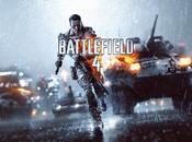 Nouveau teaser pour Battlefield