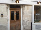 détour Café Pinson