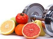 meilleurs aliments pour musculation