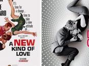 CANNES 2013 Paul Newman Joanne Woodward succède Marilyn Monroe