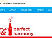 Co-écrivez prochain tube Carly Jepsen avec Coca-Cola American Idol