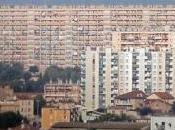 j'étais électeur Marseille, voterais Bernard Tapie!